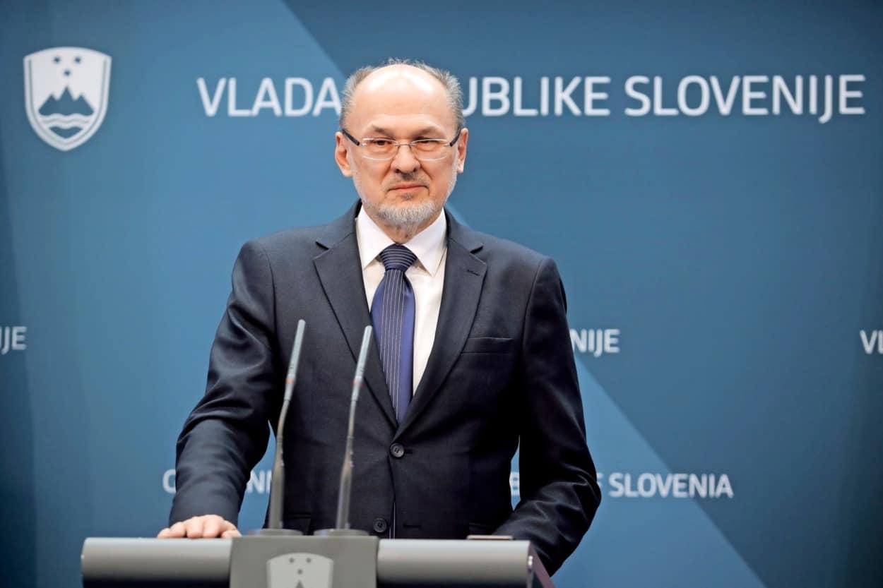 HR: Poznati slovenski Hrvati