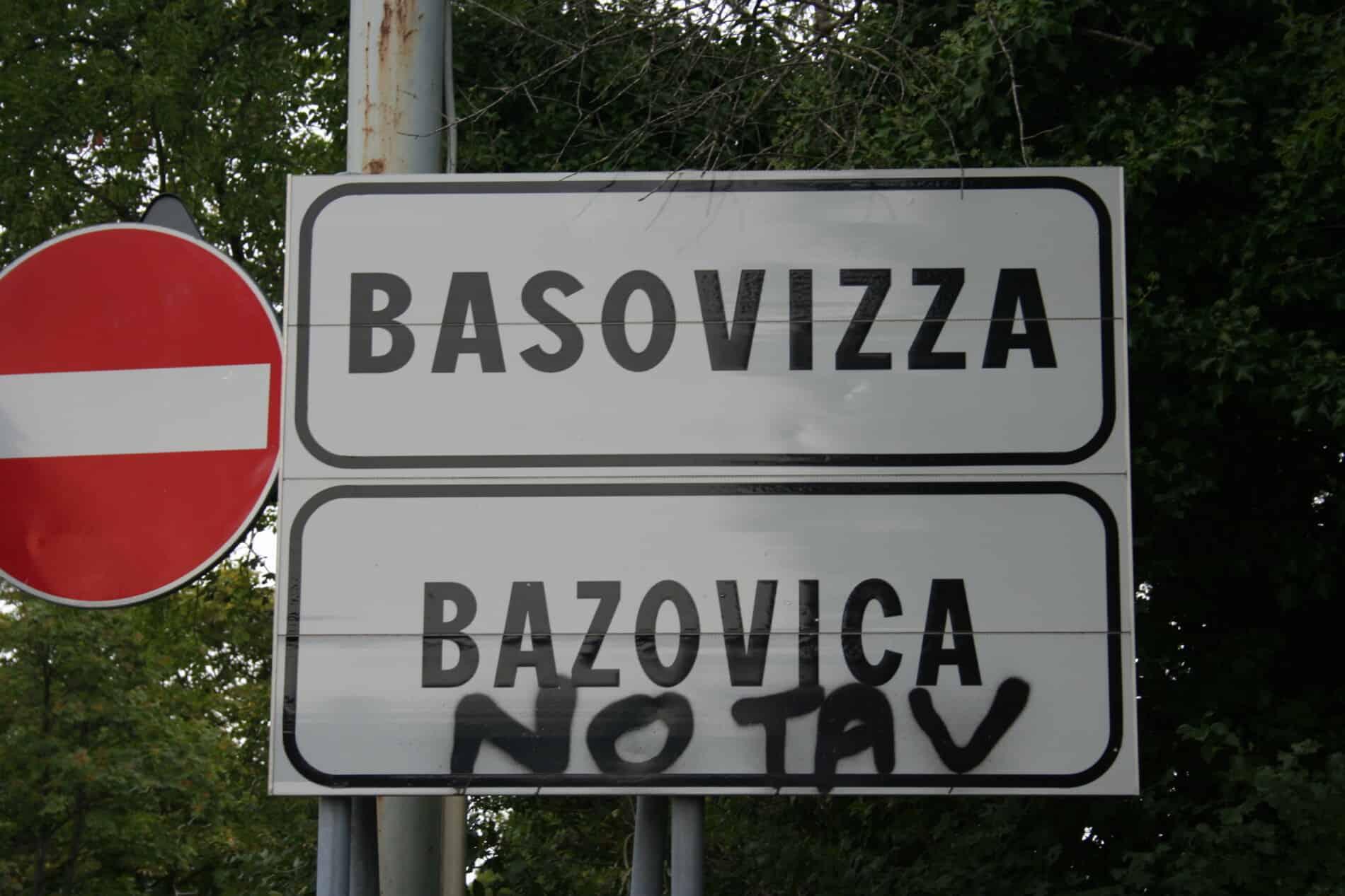 Bazovica: štirje junaki, trije Slovenci in Hrvat